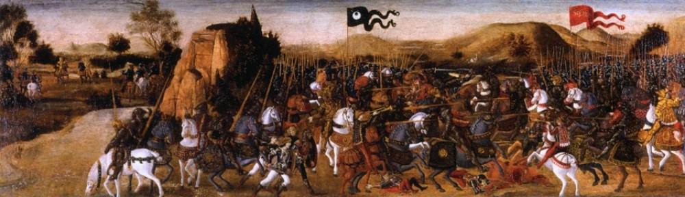 Medieval Compendium