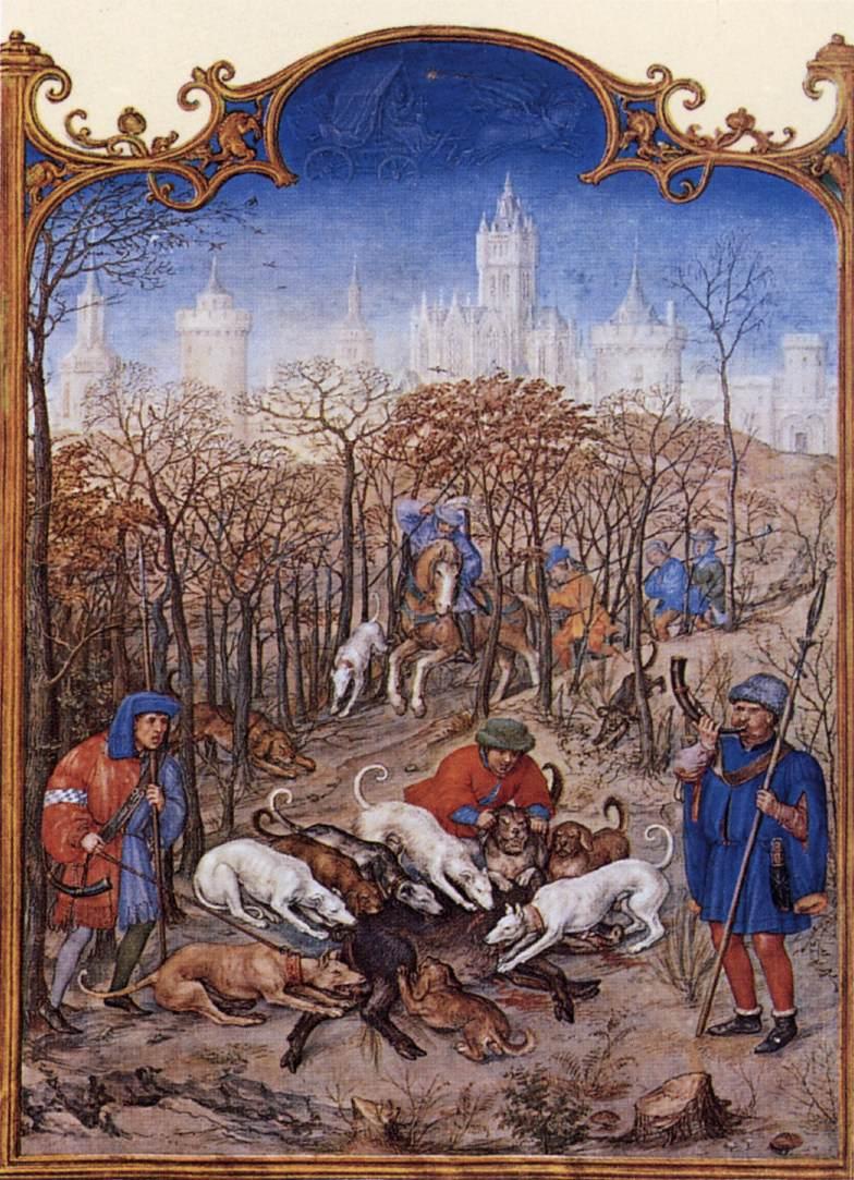 grimani-breviary-2-1490.jpg